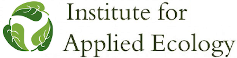 Institute for Applied Ecology